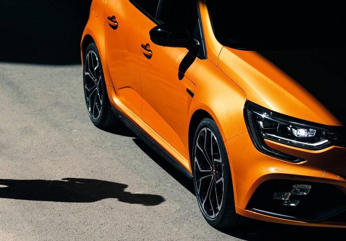 Renault-Megane_RS-2018-1600-85