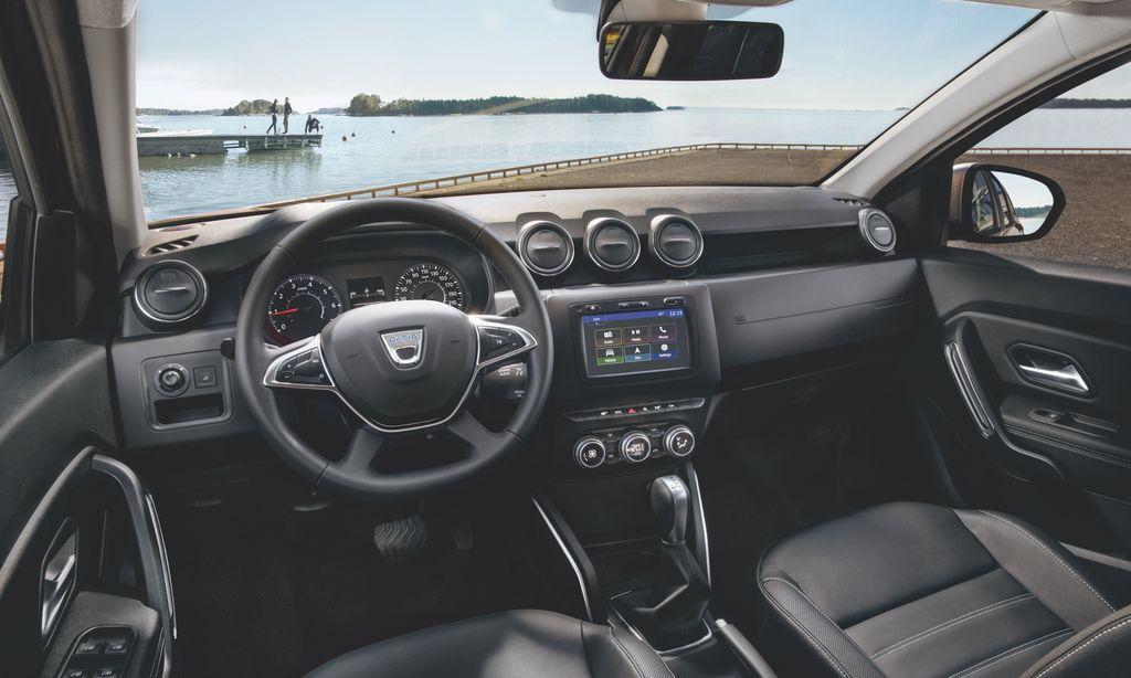 dacia-duster-hedin-bil-interior