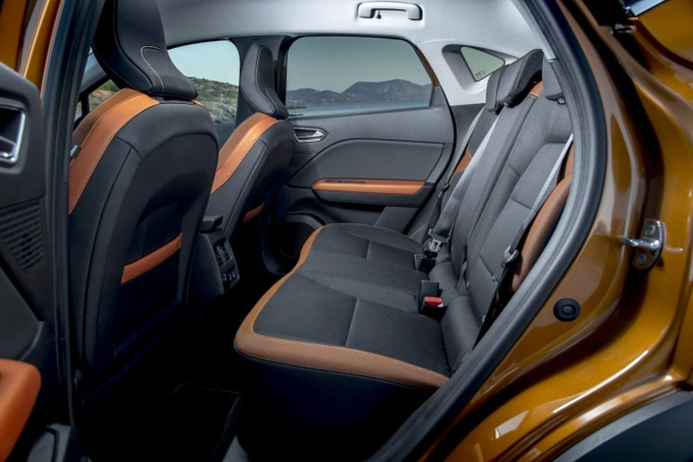 renault_captur_orange_2020_027